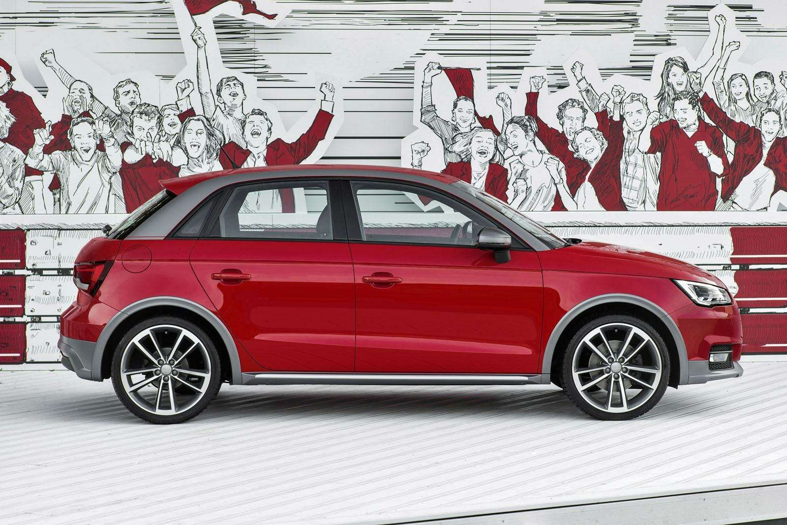 Worthersee-Audi-A1-A3-and-Q3-Style-Packages-released-2