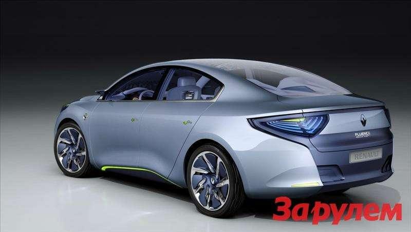 2010-Renault-Fluence-Z-E-Concept2
