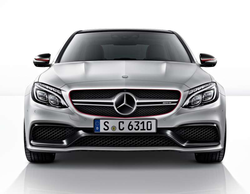 mercedes-amg_s_63_s_edition_1_4
