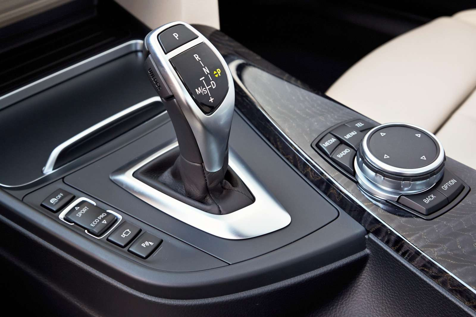 BMW340i