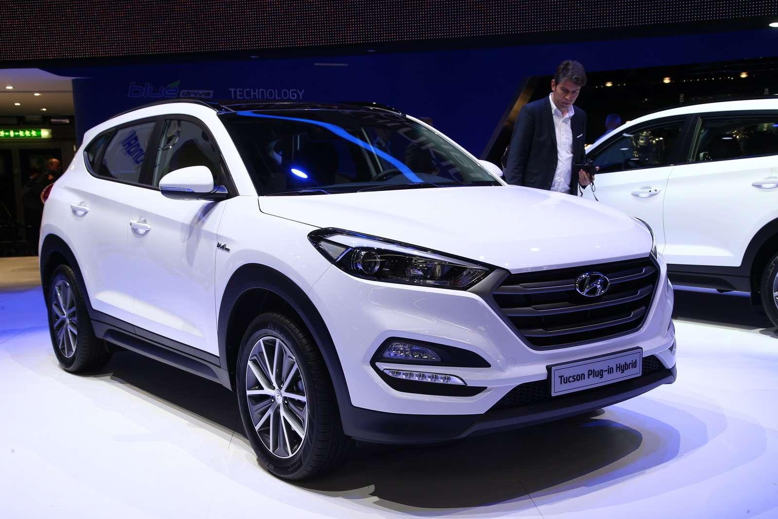10_Hyundai Tucson (2)_новый размер