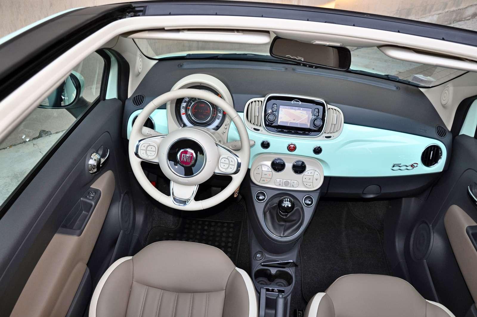 02-Fiat-500_zr-10_15