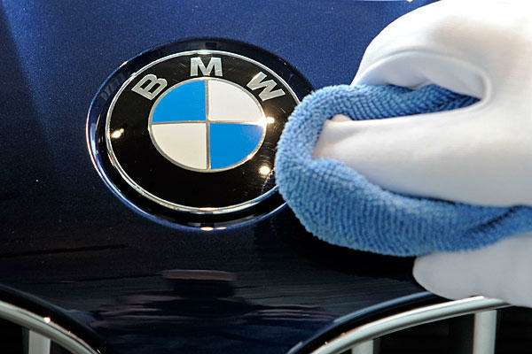 4 bmw logo 1 no copyright