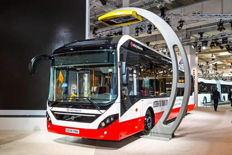 13hannover 2014_zr 11_14