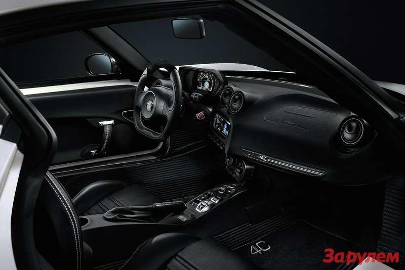 Alfa_Romeo-4C_2014_1600x1200_wallpaper_0c