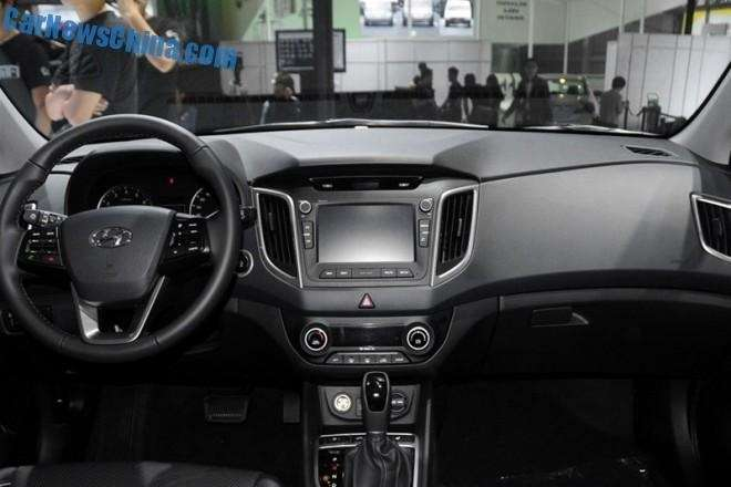 hyundai-ix25-16-china-1a-660x459