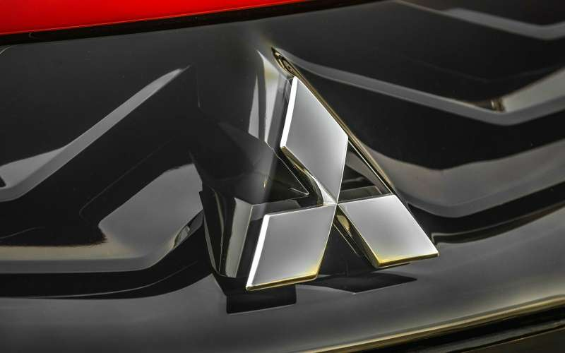 Nissan купит «Три бриллианта» соскидкой