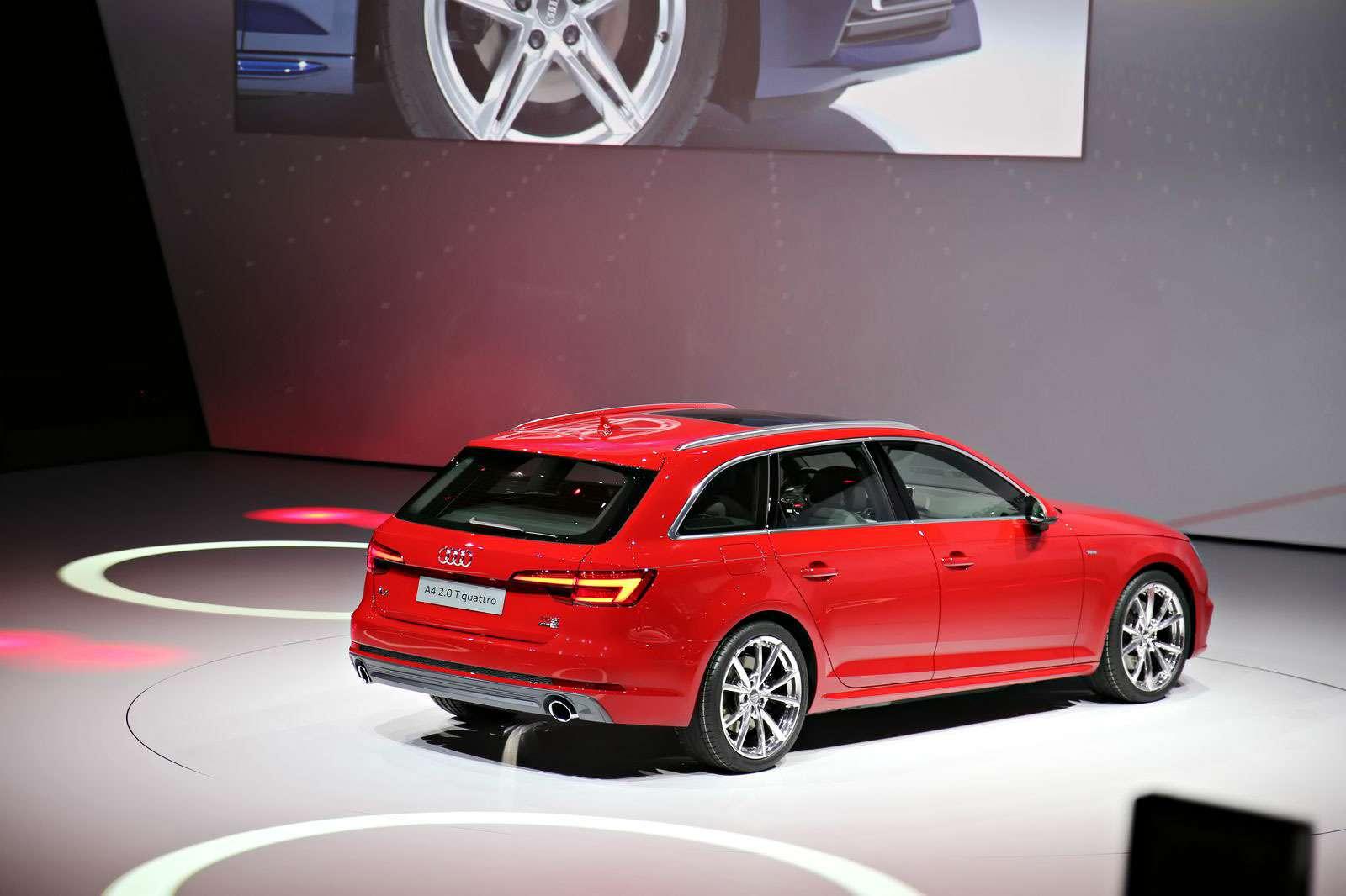 Audi-A4_Kadakov_2