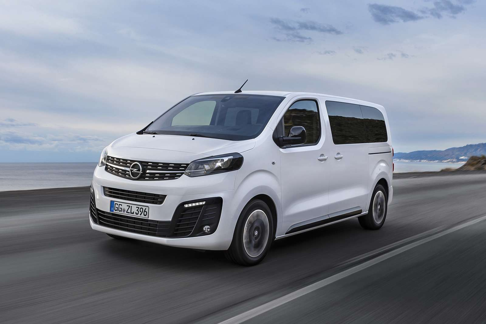 С этими моделями Opel вернется вРоссию— прогноз «Зарулем»— фото 945723