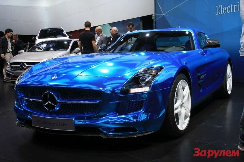mercedes-benz-sls-amg-electric-drive_100403548_l