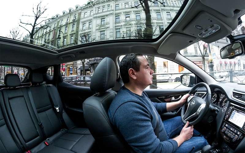 Есть 800000 руб. Что купить: Kia Rio, VWPolo, Lada Vesta?
