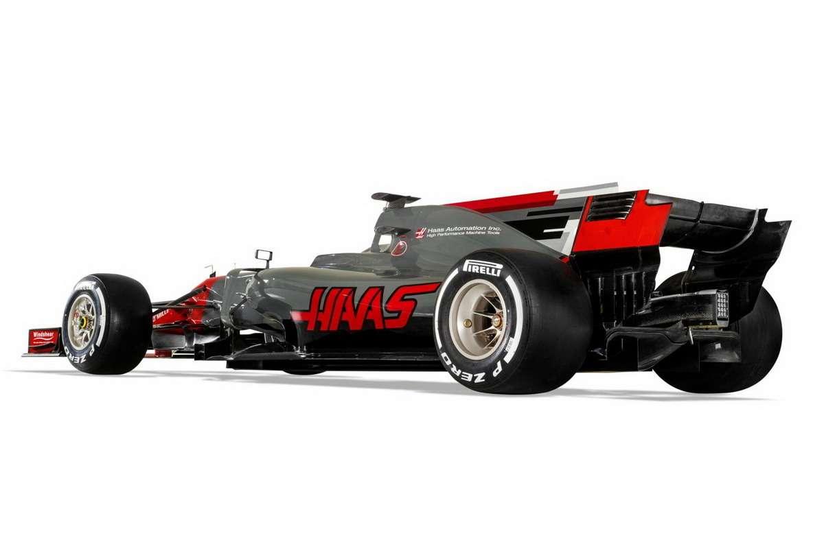 Формула 1, Williams, Sauber, Renault, Force India, Mercedes, Scuderia Ferrari, McLaren, Red Bull, Toro Rosso, Haas