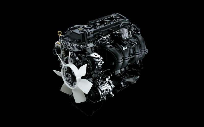 Toyota начала продажи более доступного Hilux