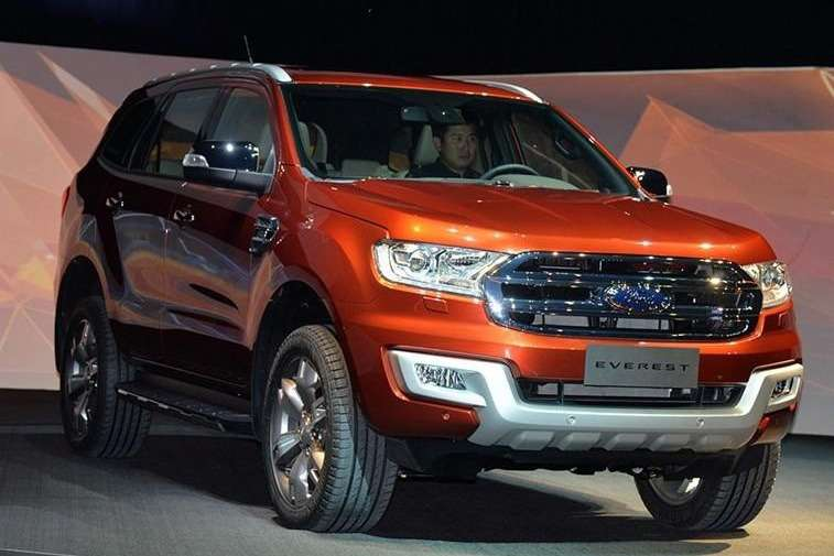 ford-everest-china-debut-1