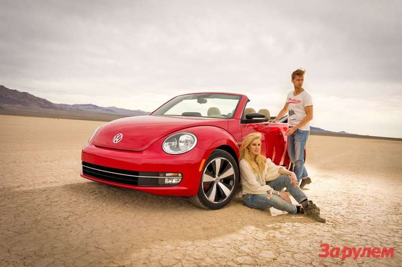 The_new_Beetle_Convertible_3