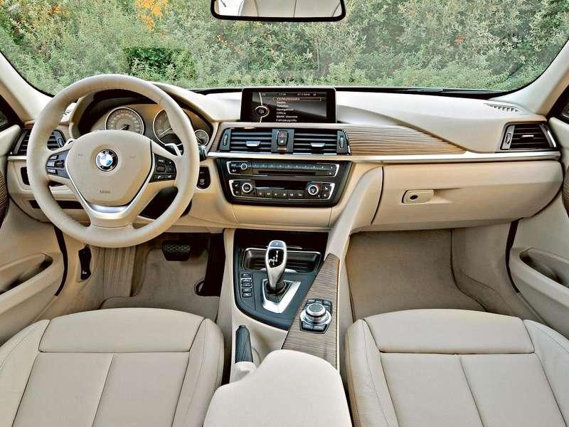 BMW-3-Series__95New