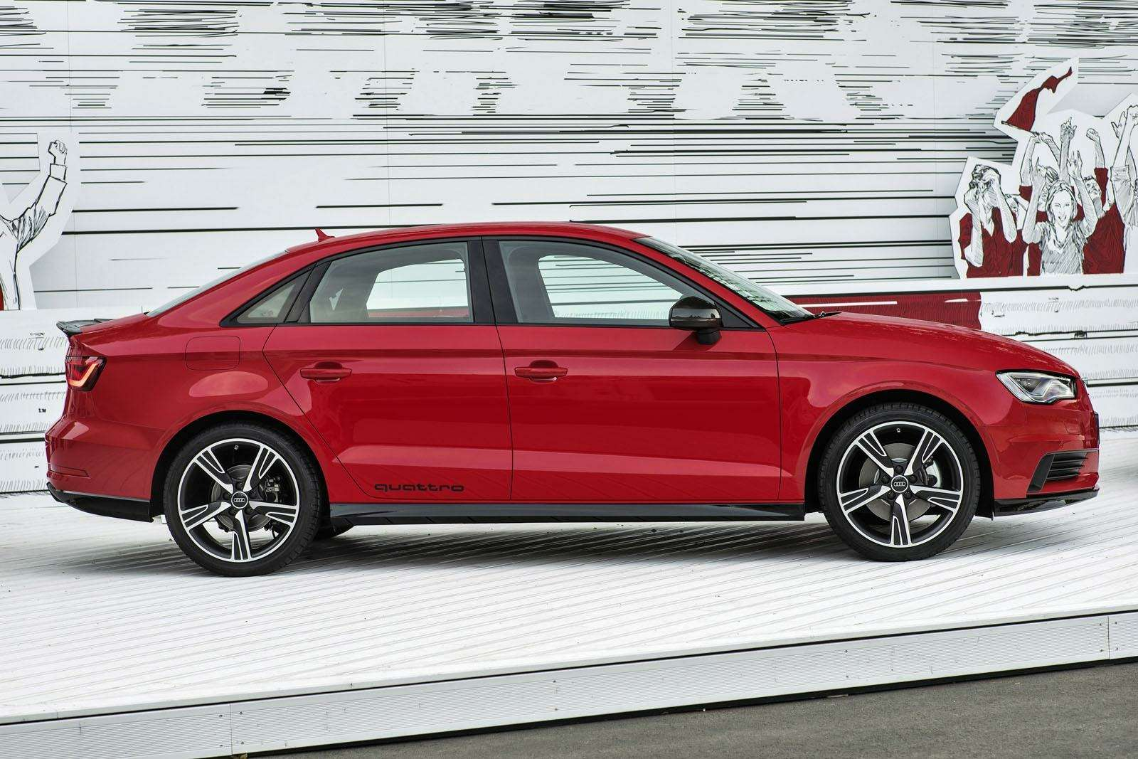 Worthersee-Audi-A1-A3-and-Q3-Style-Packages-released-7