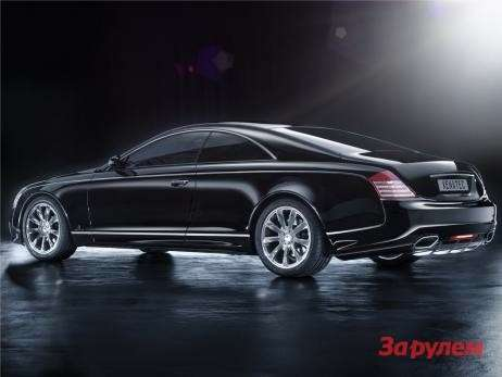 Xenatec-Maybach-57-S-Coupe-Heck
