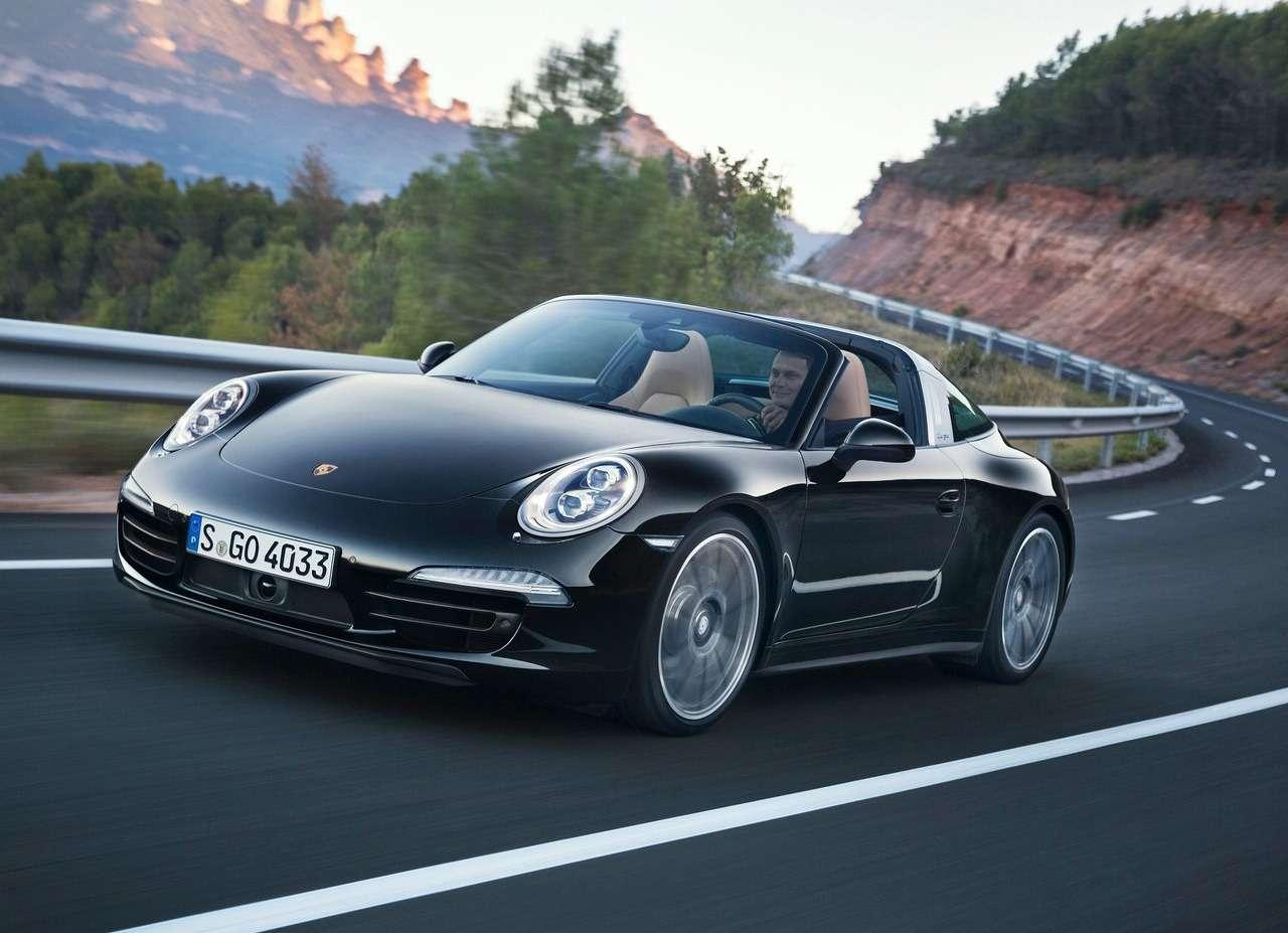 Porsche-911_Targa_2015_1280x960_wallpaper_03
