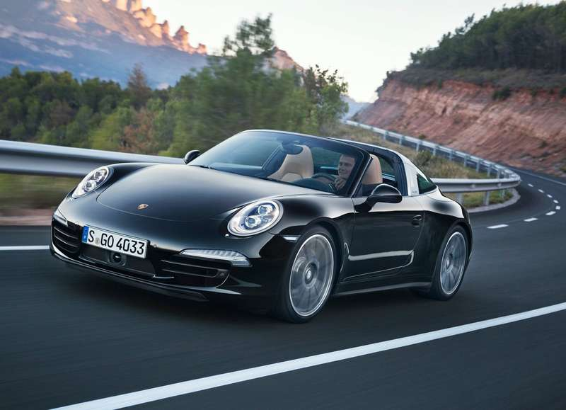 Porsche-911_Targa_2015_1280x960_wallpaper_03