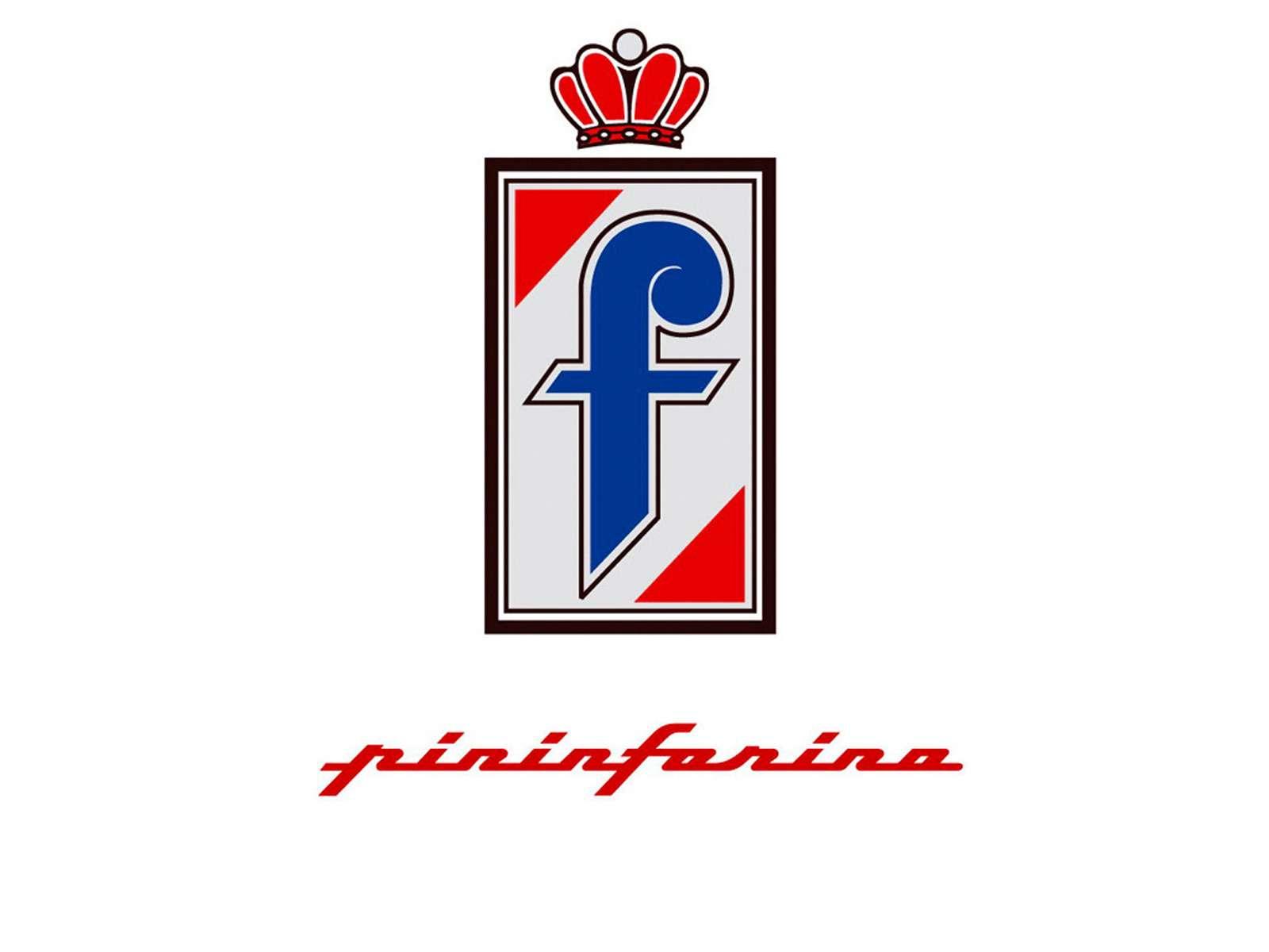 autowp_ru_pininfarina_logo_2