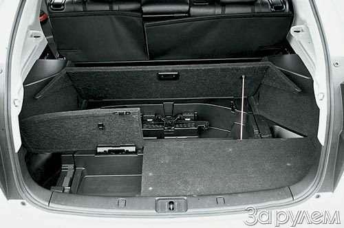 Lexus rx300, volkswagen touareg v63,2— фото 37948
