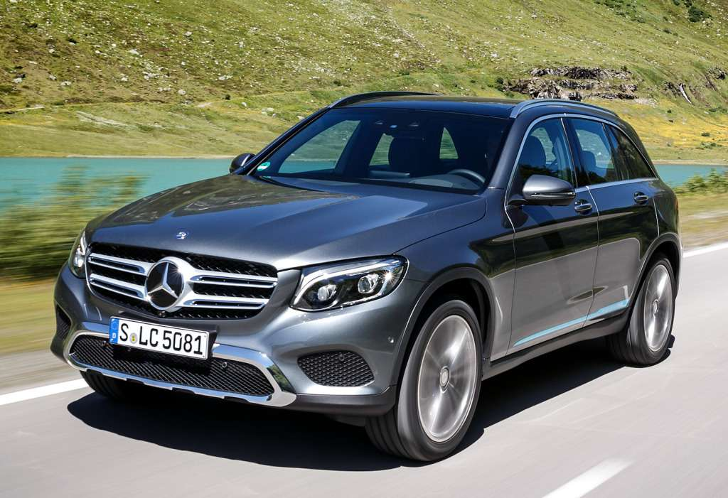 mercedes-benz_glc_350_e_4matic_10