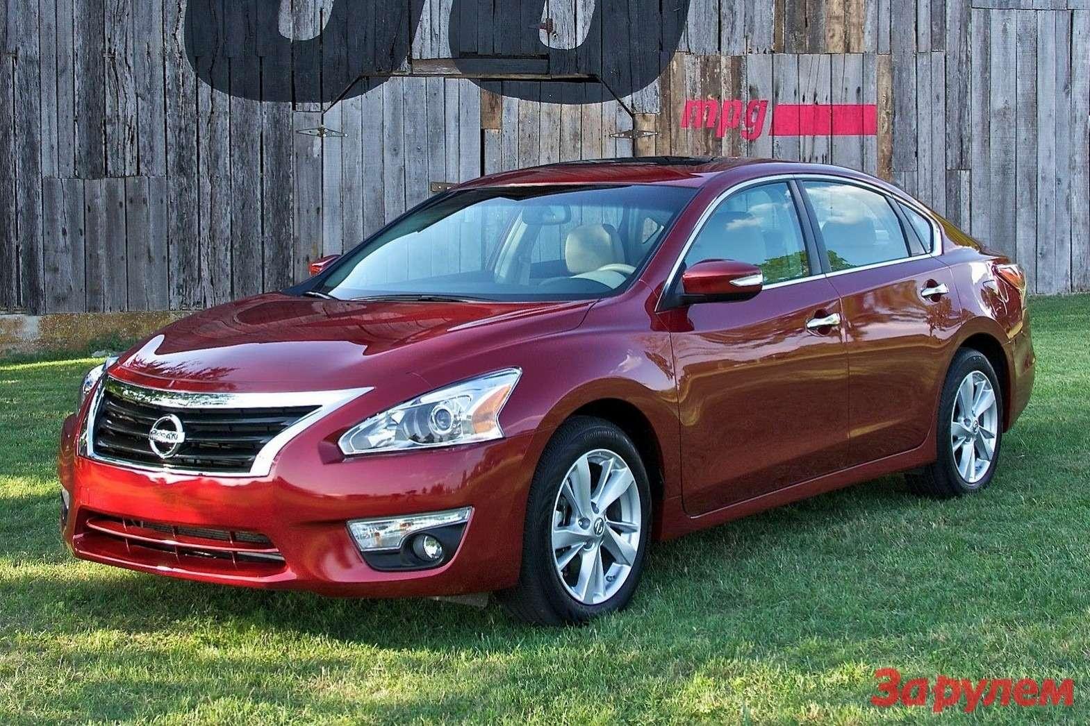 2013-Nissan-Altima-1[3]