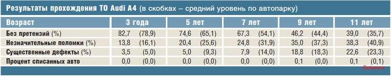 201005181421_scheme