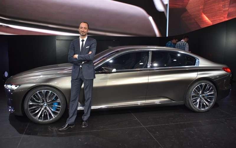 156381_BMW_presente_le_futur_de_la_Serie_7_a_Beijing