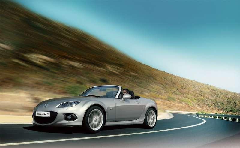 Mazda_MX_5_2012_3__jpg72