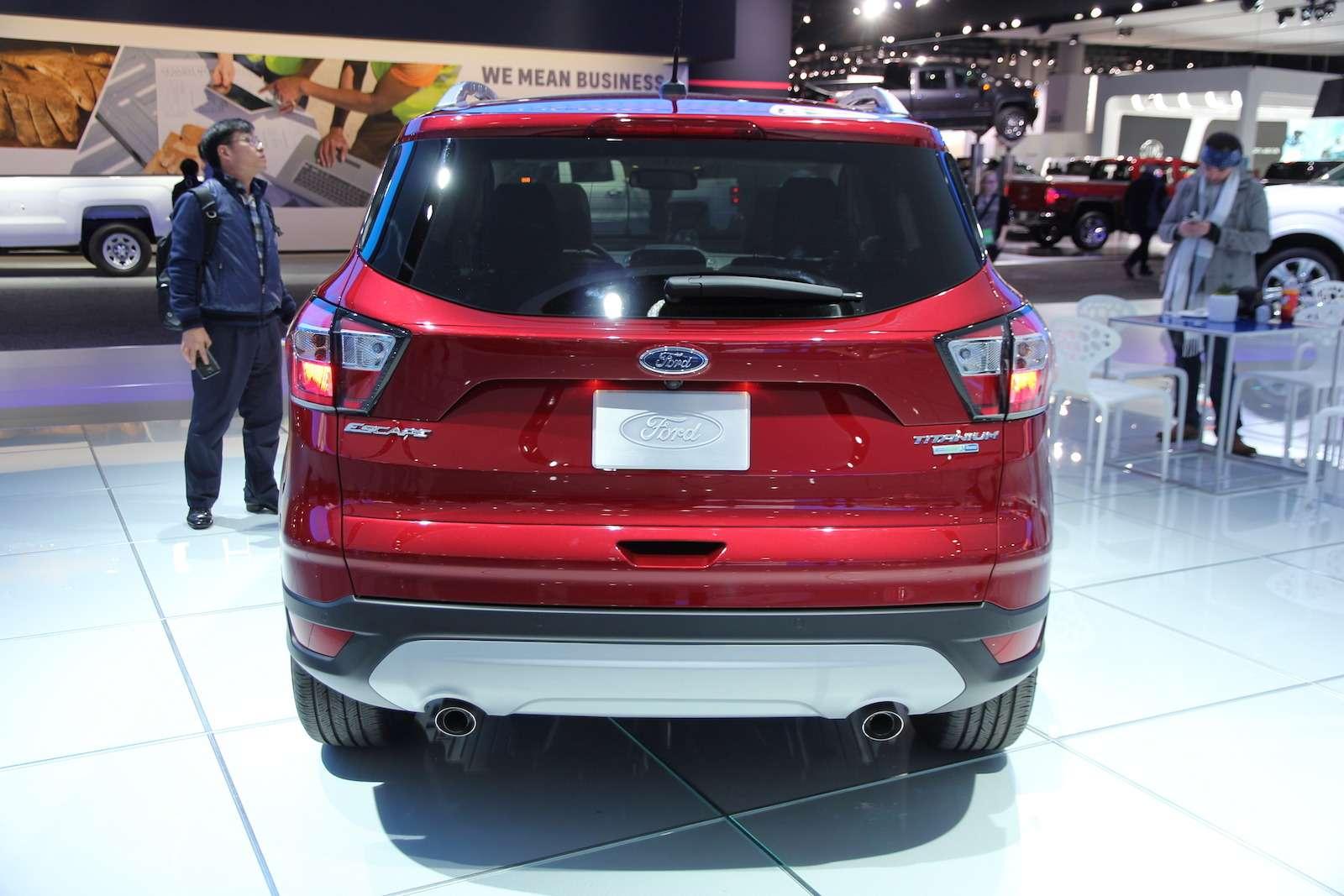 Ford-Titanium2