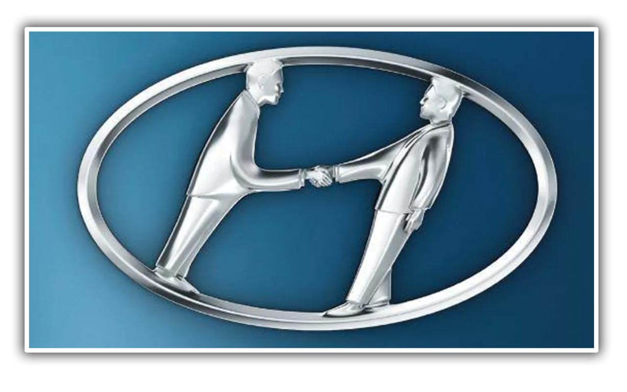 5 удивительных фактов про Hyundai, окоторых выне знали— фото 1276675