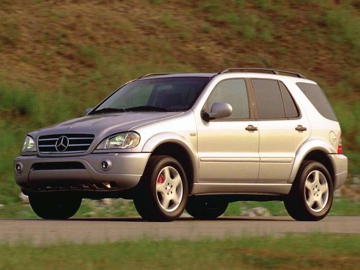 Mercedes-Benz-ML55_AMG_2000_01_no_copyright