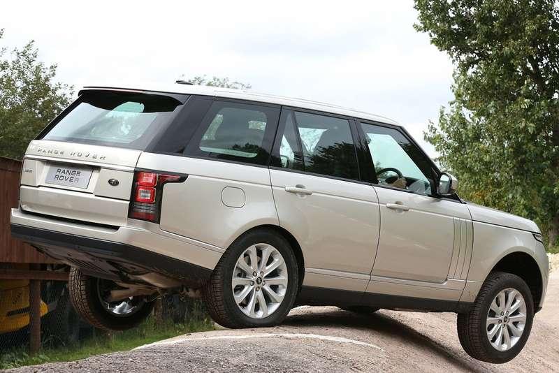 NewLand Rover Range Rover side-rear view_no_copyright