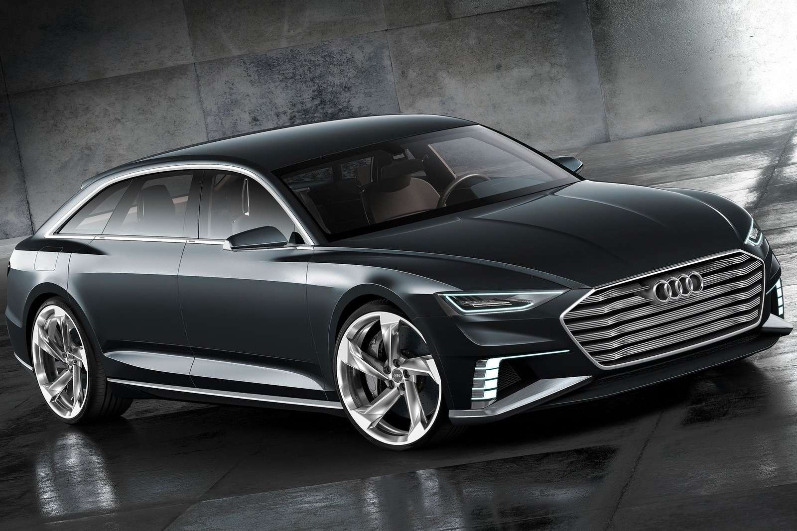 Audi-Prologue_Avant_Concept_2015_1600x1200_wallpaper_03