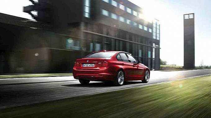 2012-bmw-f30-3-series-revealed-photo-gallery-medium_7