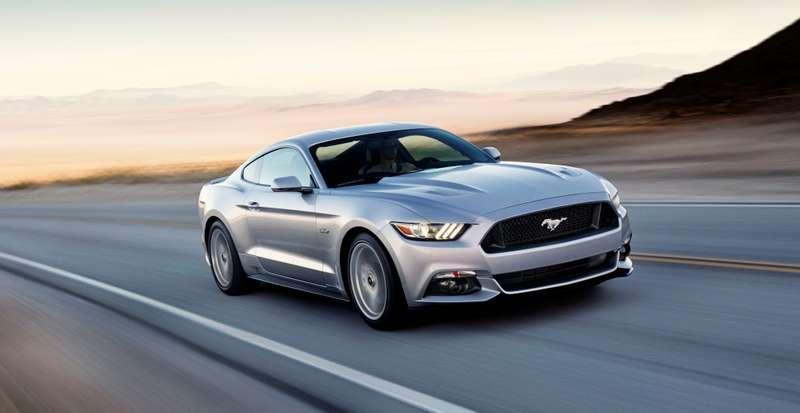 Ford Mustang_no_copyright