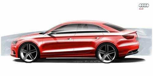 Audi A3sedan02