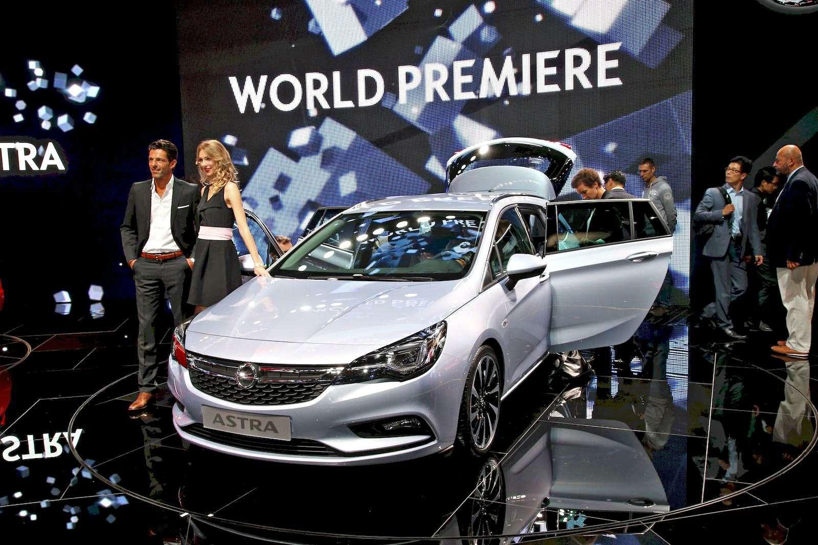 Opel_Astra_10
