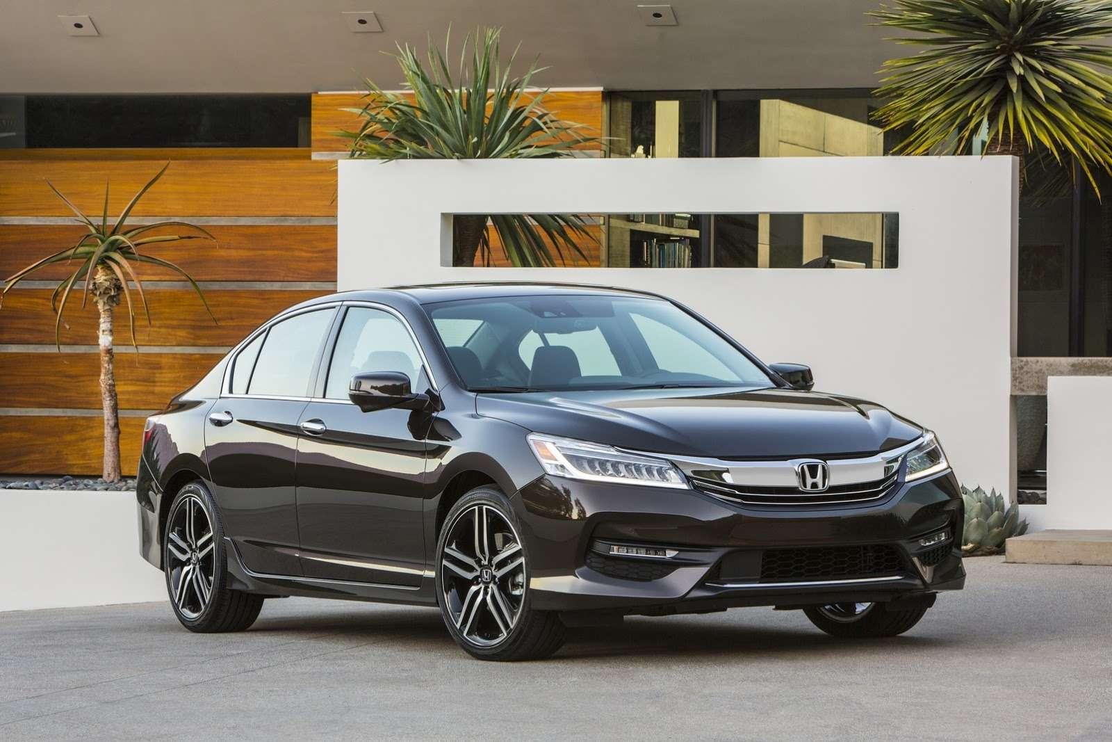 2016-Honda-Accord-1