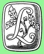 1 Locomobile logo nocopyright