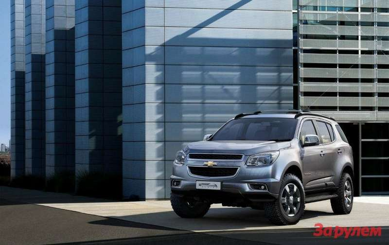 Chevrolet_TrailBlaizer