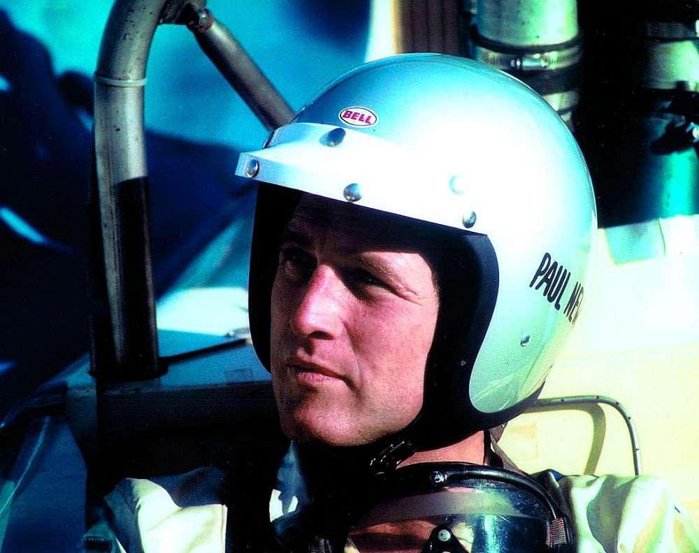 Десятка лучших фильмов про автомобили иавтоспорт— фото 575688