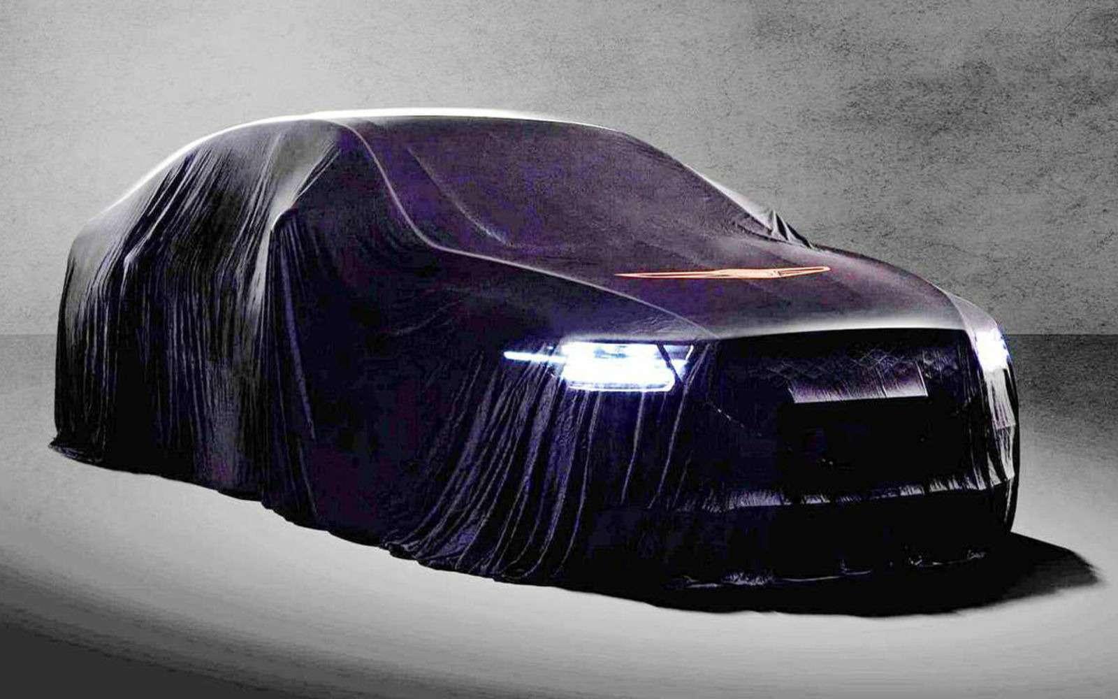 Новые Mazda 3, Ford Explorer, пикап Jeep идругие крутые премьеры Лос-Анджелеса— фото 926117