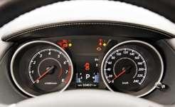 Mazda CX7_1