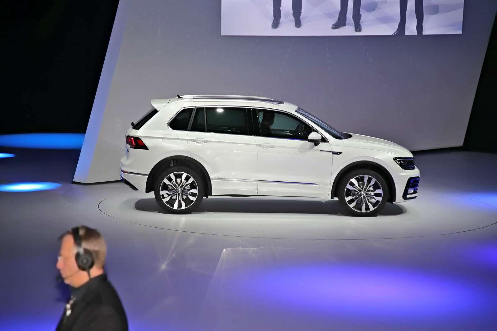 VW_Tiguan_R-line_Kadakov_2