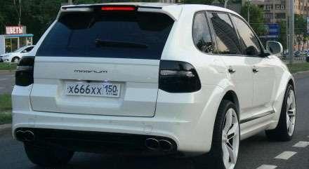Porsche_666