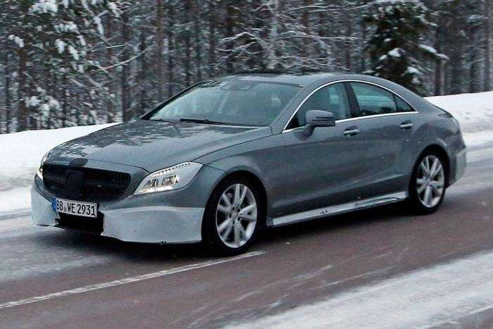 mercedes-cls-facelift-002_2