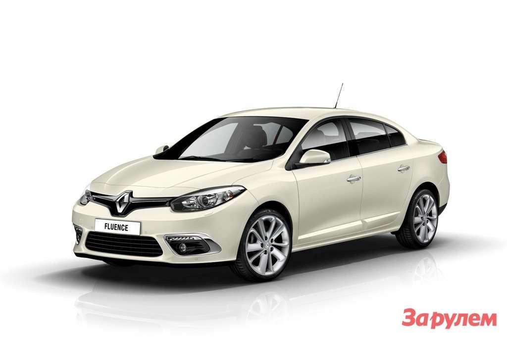 Renault_39265_global_en
